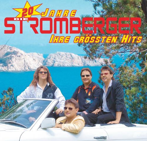 20 Jahre 'Die Stromberger' - Ihre größten Hits